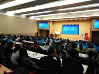 张方金老师2016年4月26-27号淮安步步高手机《手机营销经营训练营》