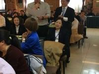 【杨文浩老师】3月11-12号为吉林文投集团讲授《目标管理与落地执行》的课程圆满结束啦!