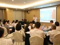 6月15-16日 南方航空《新闻宣传培训班》