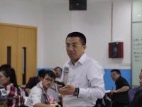 唐殷泽老师4月18-19日杭州顺丰速运《卓越班组长管理能力的五项修炼》