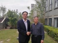 朱磊老师-11月29日-北京师范大学珠海分校讲授《团队建设与沟通》课程顺利结束